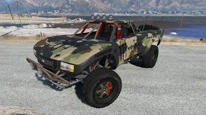Trophy Truck Woodland Camo Monster Livery - GTA5-Mods.com Trd Baja 1000 Trophy Trucks Badass Album On Imgur Volkswagen Truck Cars 1680x1050 Brenthel Industries 6100 Trophy Truck Offroad 4x4 Custom Truck Wallpaper Upcoming 20 Hd 61393 1920x1280px Bj Baldwin Off Road Wallpapers 4uskycom Artstation Wu H Realtree Camo