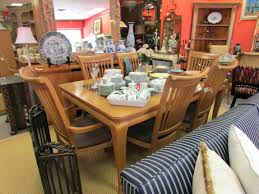 Furniture Stores In South Florida City Outlet Store Unique