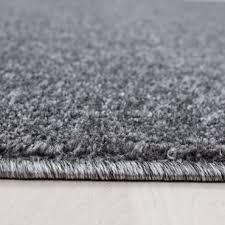 paket kurzflor teppich set gabbeh optik schlafzimmer bettumrandung 3 teile set