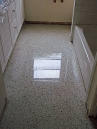100 terrazzo floor cleaning sarasota safedry terrazzo