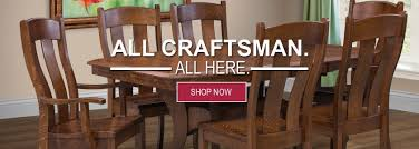 Mission Motif | Arts And Crafts Style Furniture