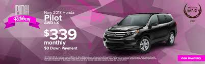 2017-2018 Honda New & Used Car Dealer - Indianapolis, Carmel ... Trucks For Sales Sale Fort Wayne Indiana Indianapolis In Used Cars For Less Than 5000 Dollars Autocom Craigslist Kokomo And Searchthewd5org Bucket Boom Truck N Trailer Magazine 1850 You Dirty Rat From Auction To Flip How A Salvage Car Makes It Evansville New Models 2019 20 Old Shuts Down Its Personals Section Chicago Illinois By Owner News Of A Cornucopia Of Classifieds The On User Guide Manual That Easy
