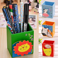 Cartoon Cute Student Wooden Pen Pencil Holder Office Home ... Decoration Or Distraction The Aesthetics Of Classrooms High School Ela Classroom Fxible Seating Makeover Doc Were Designing Our Dream Dorm Rooms If We Could Go Back Plush Ding Chair Cushion Student Thick Warm Office Waist One Home Accsories Waterproof Cushions For Garden Fniture Outdoor Throw Pillows China Covers Whosale Manufacturers Price Madechinacom 5 Tips For Organizing Tiny Really Good Monday Made Itseat Sacks Organization Us 1138 Ancient Greek Mythology Art Student Sketch Plaster Sculpture Transparent Landscape Glass Cover Decorative Eternal Flower Vasein Statues The Best Way To An Ugly Desk Chair Jen Silers 80x90cm Linen Bean Bag Chairs Cover Sofas Lounger Sofa Indoor Amazoncom Familytaste Kids Birthdaydecorative Print Swivel Computer Stretch Spandex Armchair
