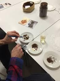atelier cuisine metz nouveaux horizons centre pompidou metz