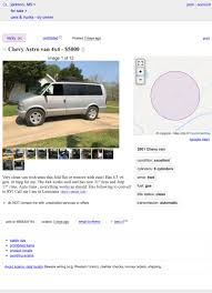 100 Mississippi Craigslist Cars And Trucks By Owner At 5000 Could This 2001 Chevy Astro 4X4 Make Anytime Van Time