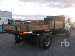 Gmc Dump Trucks In California For Sale ▷ Used Trucks On Buysellsearch 1989 Gmc 3500 Dump Truck For Auction Municibid Sierra 3500hd Reviews Price Photos And Used 2011 Chevrolet Hd 4x4 Dump Truck For Sale In New Jersey Chevy Carviewsandreleasedatecom Trucks 2005 Fire Red Regular Cab 4x4 Dually Chassis Chevrolet Ck Wikiwand Farming Simulator 2015 1998 Dump Truck Item E2538 Sold Febr Gmc Trucks Maryland Delightful Sale Used Work In