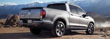Why The 2019 Honda Ridgeline Is The Ultimate Tailgate Vehicle ... 2017 Honda Ridgeline Challenges Midsize Roughriders With Smooth 2016 Fullsize Pickup Truck Fueltank Capacities News Accord Lincoln Navigator Voted 2018 North American Car And The 2019 Ridgeline Canada Truck Discussion Allnew Makes Cadian Debut At Reviews Ratings Prices Consumer Reports Chevrolet Silverado First Drive Review Peoples Chevy New Rtlt Awd Crew Cab Short Bed For Sale Cant Afford Fullsize Edmunds Compares 5 Midsize Pickup Trucks Midsize Best Buy Of Kelley Blue Book