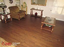 Kronoswiss Laminate Flooring Canada by 97 Best Customer Photos Images On Pinterest Vinyls Vinyl Planks