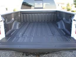 100 Roll On Truck Bed Liner Seven Reasons Why You Shouldnt Go To Diy Spray In Liner Your