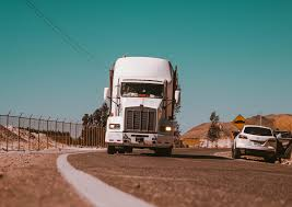 Truck Accident Attorney Trucking Accident Attorney Bartow Fl Lakeland Moody Law Tacoma Truck Lawyers Big Rig Crash Wiener Lambka Louisiana Youtube Old Dominion Lawyer Rasansky Firm Semi In Seattle Wa 888 Portland Dawson Group West Virginia Johnstone Gabhart Michigan 18 Wheeler And 248 3987100 Punitive Damages A Montgomery Al Vance Houston What To Do When Brake Failure Causes Injury