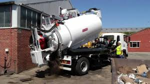 Jetting And Vacuum Truck - YouTube Vacuum Trucks For Sale Portable Restroom Truck Septic From 1994 Freightliner Fld120 Truck Beeman Equipment Sales And Trash Train Youtube 2010 Intertional Prostar For Sale 2772 Wikipedia 1983 Gmc 7000 W Vactor Model 850 Vacuum Truck 544867 Vacuumseptic Tank Trucks Er Industrial Services Environmental Options Inc Designed And Built By Vorstrom Australia Combo Compliant Energy