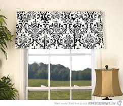 Kitchen Curtain Valance Styles by Curtain Valance Design Ideas Kitchen Window Curtains Kitchen