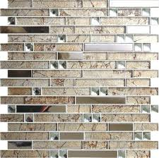 glass mirror tile kitchen backsplash removing glass mirror tiles