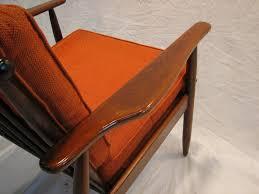 Steamer Chair Cushions Canada by Steamer Chair Cushions Australia 100 Images Outdoor Cushions