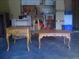 Craigslist Austin Leather Sofa by Mid Century Dining Table Craigslist An Entire Mid Century Dining