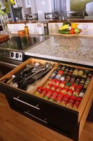 25 gewürzaufbewahrung ideen besonders für kleine küchen