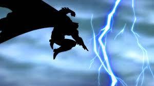Long Halloween Batman Pdf by Descargar Batman The Dark Knight Returns Comics 2016 Youtube