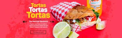 Chanos Patio Laredo Tx by Chando U0027s Tacos U2013 Simply Delicious Mexican Food