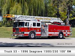 Seagrave 100′ Single-axle Rear Mount Quint « Chicagoareafire.com 1988 Emergency One 50 Foot Quint Fire Truck 1500 Fire Apparatus Grapevine Tx Official Website Seagrave Portland Me Fd 100 Quint Trucks Pinterest Town Of Lincoln Nh Purchases Kme Mid Mount Platform Quint Fighting In Canada Ladder Truck Stlfamilylife Product Center For Magazine 1991 Pierce Arrow 75 Used Details 2001 Eone Cyclone Ii Hp100