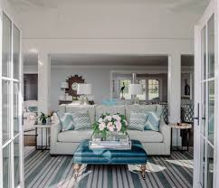 100 Modern Design Interior Eastern Shore Traditional Made Jamie Merida