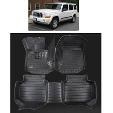 compare prices on 2006 jeep commander online shopping buy low