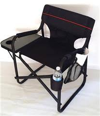 Aluminum Directors Chair With Swivel Desk by Wholesale Director Chairs Director Chairs Manufactures Suppliers