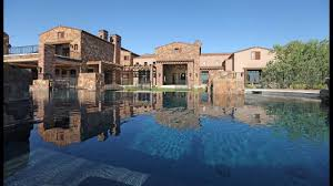 100 Modern Homes Arizona S Most Expensive Luxury 25 MILLION Scottsdale Luxury Real Estate