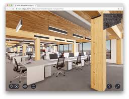 cbre help desk email floored to ceiling inside cbre s tech revolution led by david
