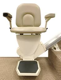Are Electric Lift Chairs Covered By Medicare by Ameriglide Stair Lifts Marietta Atlanta Roswell Kennesaw