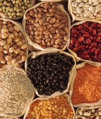 legume cuisin best foods for weight loss and health beans and legumes