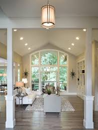 100 Dream Houses Inside Pinterest Dream Homes Airy With Beautiful Traditional Touches The
