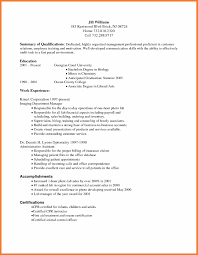Medical Coder Resume Samples Krida Info Certified Professional