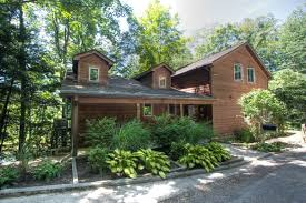 100 Tree Houses With Hot Tubs Yough House Yough Vacation Rentals