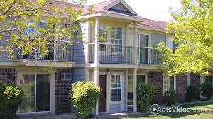 3 Bedroom Apartments Milwaukee Wi by Wood Creek Apartments For Rent In Kenosha Wi Forrent Com