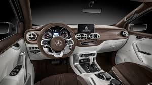 2017 Mercedes Benz X Class Pickup Truck Interior Wallpaper | HD Car ... Mercedes G67 Amg Launch On February Car Kimb Mercedesbenz G 55 By Chelsea Truck Co 15 March 2017 Autogespot 65 W463 For Euro Simulator 2 24 Tankpool24 Racing Forza Motsport Wiki 2019 Mercedesamg G63 Is A 577 Hp Luxetruck Slashgear Benz Sls 21 127 Mod Ets The Super Returns Better Than Ever Meet The New Glc43 Coupe Autonation Drive Image 2010 Bentley Coinental 2015 Hobbs Sl Class Themaverique Cars Pinterest Future Rendering 2016 Black Series