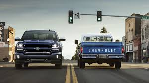 2018 Chevy Colorado, Silverado Centennial Editions Revealed Chevy Truck Wallpaper Hd 1920x1080 29196 Kb Wallimpexcom Wallpapers Cave Wallpapersafari C10 Get To Know The Firstever Diesel Brothers Lowrider Chevrolet Ck 1500 Questions 1995 Silverado 1996 Lifted Old Truck Wallpaper Gallery 14773 Truckin Wallpapers 1957 Chevy 3100 Pickup Tuning Custom Hot Rod Rods Pickup Face Off Ford F150 50 V8 Vs 53 Youtube