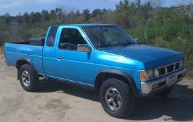 Theft Alert | SwiftReport.net | San Jose, CA | 1995 Nissan Pickup ... Bloody Athens Jacked My Truck Last Night Green 1995 Nissan Frontier Xe Hardbody Pickup 4x4 24l Pickups For Sale Pickup Atlas Truck Stock No 46208 Japanese Used Information And Photos Zombiedrive 1n6hdy6sc321615 Blue Nissan Truck King On Sale In Va Perfect Pick Up Wiring Diagram Elaboration Everything Condor 47823 Vivid Teal Pearl Metallic Extended Cab Kxe Item K8519 Sold April 18 C Classiccarscom Cc1012866 By Private Owner Alburque Nm 87112