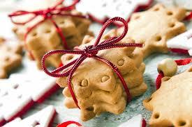 essbare weihnachtsgeschenke 24 kreative ideen aus der küche