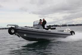 Amphibious Amphibious Boats For Sale In Australia | Boats Online Russian Burlak Amphibious Vehicle Wants To Make It The North Uk Client In Complete Rebuild Of A Dukw Your First Choice For Trucks And Military Vehicles Suppliers Manufacturers Dukw For Sale Uk New Car Updates 2019 20 Why Purchase An Atv Argo Utility Terrain Us Army Gpa Jeep Gmc On 50 Flat Usax 23020 2018 Lineup Ride Review Truck Machine 1957 Gaz 46 Maw By Owner Nine Military Vehicles You Can Buy Pinterest The Bsurface Watercraft Hammacher Schlemmer