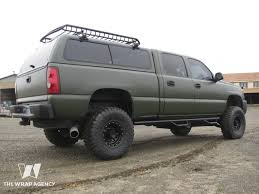 Chevrolet Silverado - Matte Army Green | The Wrap Agency Media Gallery Green Truck Movers Nashville 1997 Ford F150 Xlt 4x2 Reg Cab Used Sale Garbage Videos For Children Kawo Toy Unboxing Jack 2017 Ram 1500 Sublime Sport Limited Edition Launched Kelley Blue Book Karma Chamealeon Toronto Food Trucks Toys Recycling Made Safe In The Usa Chevrolet Silverado Matte Army The Wrap Agency Alinis Automobilis Automoblox Original T900 Truck Skizze Gooch Trucking Company Inc Papercraft