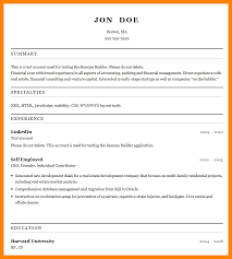 Resume Template Linkedin • Blackbackpub.com How To Upload A Rumes Parfukaptbandco How Find Headhunter Or Recruiter Get You Job Rock Your Resume With Assistant From Linkedin Use With Summary Examples For Upload Job Search Rources See Whats New From Lkedin And Other New Post My On Lkedin Atclgrain Add Resume In 2018 Calamo Should I Add Adding Fresh Beautiful Profile Writing Guide Jobscan Your On Profile