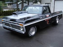Lets See Pics Of Pro-street & Drag Truck Dents - Ford Truck ... 1975 F250 Super Cab Restomod 429 C I Big For Sale Ford For Classiccarscom Cc1006792 Questions Can Some Please Tell Me The Difference Betwee 1977 Crew Bent Metal Customs Farm And Ranch Trucks Classic Cars Vintage Vehicles 4wheel Sclassic Car Truck Suv Sales 1979 Ford Trucks Sale Just Sold High Boy Ranger 4x4 Salenew Hummer Restored 1952 F1 Pickup On Bat Auctions Closed F150 Overview Cargurus Flashback F10039s Or Soldthis Page Is Dicated
