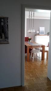 graue wand wohnzimmer rssmix info