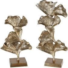 figuren skulpturen aus metall preisvergleich moebel 24