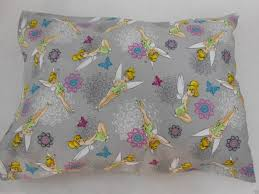 Tinkerbell Toddler Bedding by Other Nursery Bedding Nursery Bedding Baby