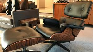 $6000 Dollar Chair For Under $600? Is This The Best Herman Miller Eames  Lounge Chair Replica Replica Eames Lounge Chairottoman Black Cowhide Leather Classic Lounge Chair Ottoman In 2019 Fniture And Restoration Ndw Design Blog A Guide For Buying Your Part I Best Herman Miller Mhattan Home Reinvents The Shock Mounts Of Full Aniline Platinum Reviews Find Buy Sand Collector