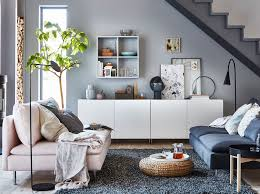 100 Image Of Modern Living Room Furniture Ideas IKEA