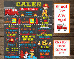 Boy's First Birthday Chalkboard Boy's Firefighter If You Are Not Beyonce Out Of The Gate Then Youre Considered A Incredible Puppy Dog Pals Fire Truck Time Song Official Disney Mcfrs Main Page Nct127s Fire Truck Song Review Kpop Amino Car Songs Pinkfong For Children Calming Kids Best 2017 Image Hooley Dooleys Vhspng Plush React Animal Show Wikia Lets Get On The Fiire Truck Watch Titus Toy Song Firetruck Rolling Wigglepedia Fandom Powered By Mountain Mama Teaching Trucks Tots Hurry Drive Nursery Rhyme And Why Dalmatians Firehouse Dogs