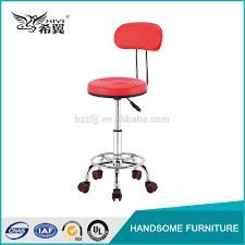 Beauty Salon Chairs Online by Used Salon Chairs Sales Cheap Used Salon Chairs Sales Cheap