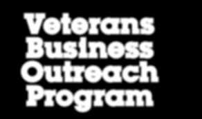 VETERANS BUSINESS OUTREACH PROGRAM Monday June 12 1978 Untitled Harrys On The Hill In Asheville Buick Gmc New Used Shopping Mall Atlanta Ga Pimeter Tenable Toontrack Products For Songwriters Musicians And Producers National Cheesecake Day Factory Has Halfprice Big Boo Cast Harrysshoescom Official Shoes Website Forest Enterprise England Annual Report Accounts 62017 Stories Rotary District 9685 Bmw Dealer Devon Pa Near Malvern King Of Prussia
